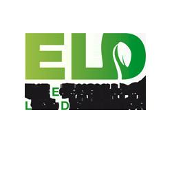 ELD logo
