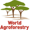 World Agroforestry
