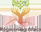 Regreening Africa