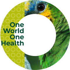 GLF Biodiversity Digital Conference: One World – One Health @ Online