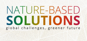 2020 FULLER SYMPOSIUM NATURE-BASED SOLUTIONS: GLOBAL CHALLENGES, GREENER FUTURES